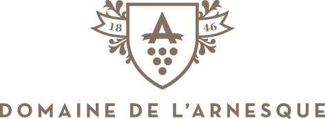 Domaine de L'Arnesque